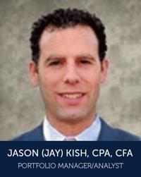 Jason-Kish-LP-Team-Photo