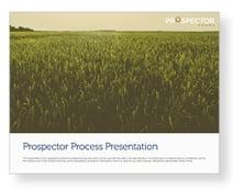 Prospector Presentation Thumbnail 290x228